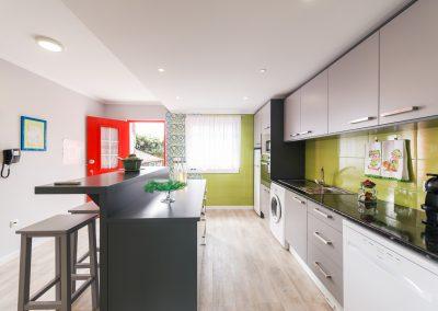 T2 - Cozinha